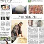 Indian Express TALK
