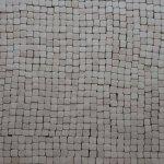Vibhuti bricks (ash bricks)