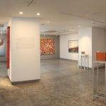 Gallery Espace, New Delhi