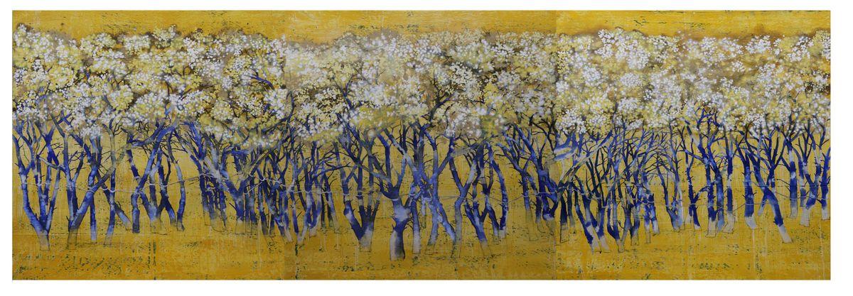 United trees